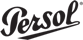 Persol+PNG+Logo+_03