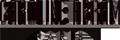 carolineabram_logo_une_03