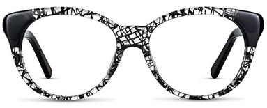 img-eyeglasses